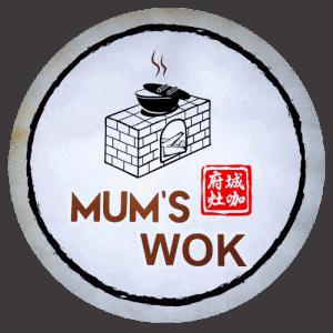 Mum's Wok Taiwanese restaurant sunnybank runcorn